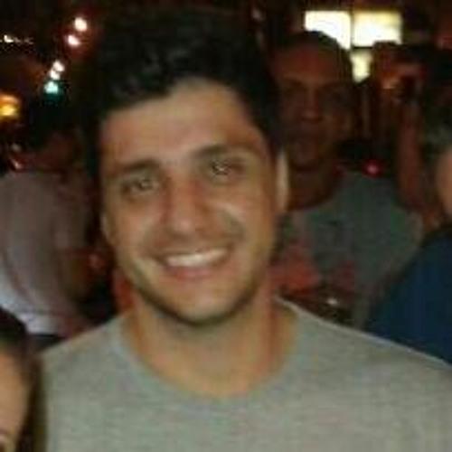 Felipe Failta's avatar