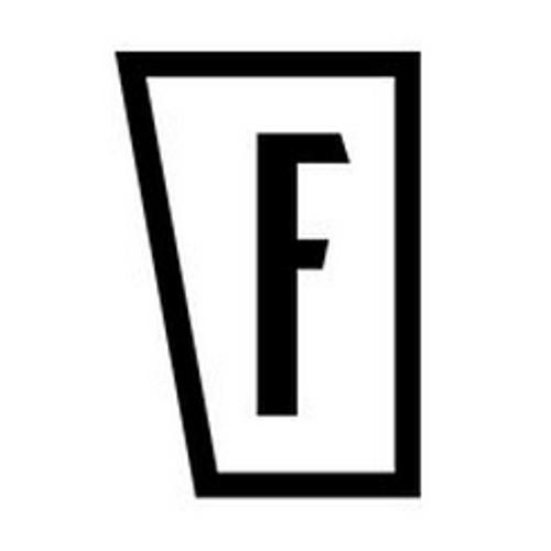 The-Flow.ru's avatar
