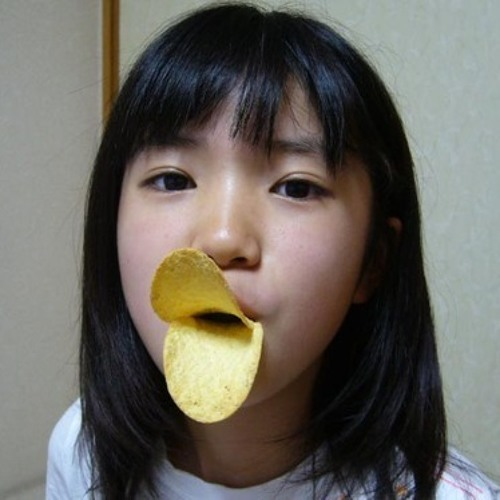 Jesslyn_Tan's avatar