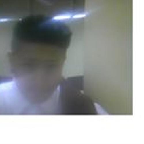 tj.ola611's avatar