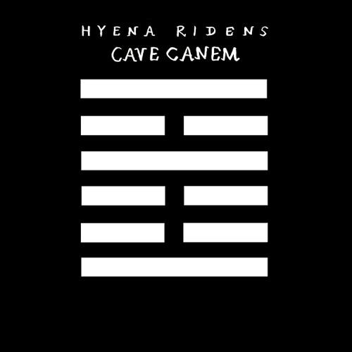 Hyena Ridens's avatar