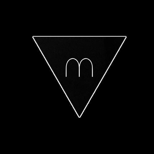 Massive System's avatar