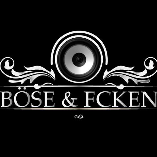 Böse & Fcken's avatar