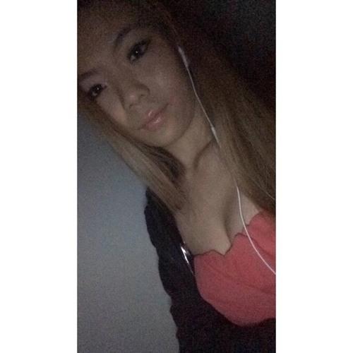 Lilynguyenx's avatar