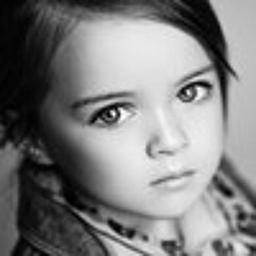 MariArt's avatar