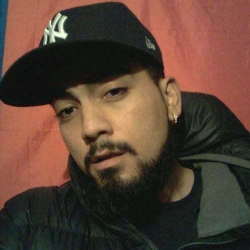 IZZY BEATZ's avatar