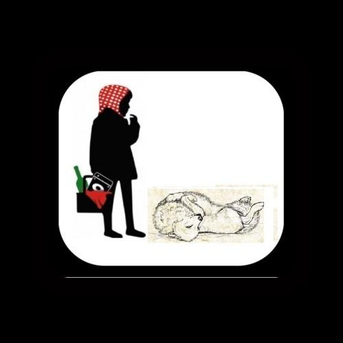 Maria Teresa Bosko's avatar