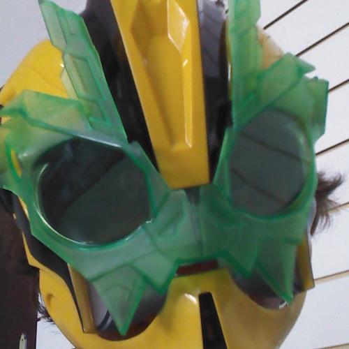 Alex Matias de Andrade's avatar