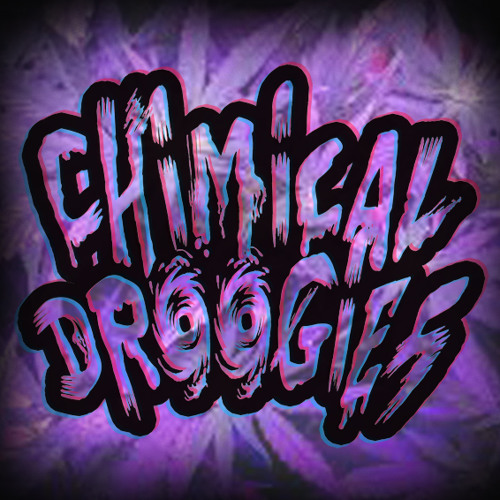 chimical droogies's avatar