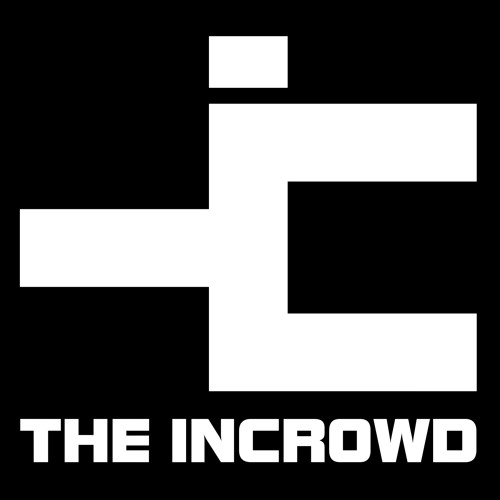 The Incrowd's avatar