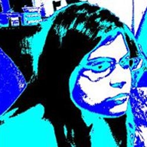 foggypebble's avatar