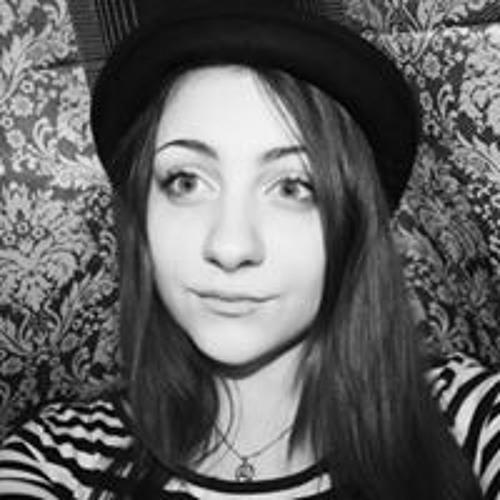 Elena Aprel'skaya's avatar