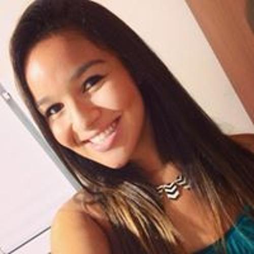 Beatriz A. Machado's avatar