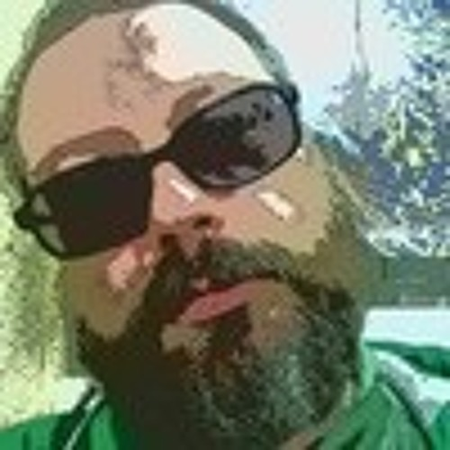 Höllenhorst's avatar