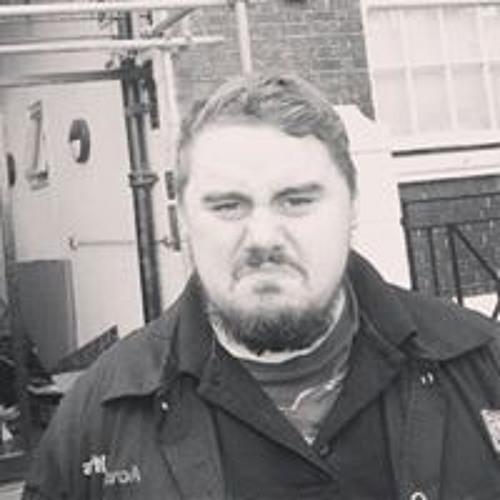 Benjamino El Dorado Gotti's avatar