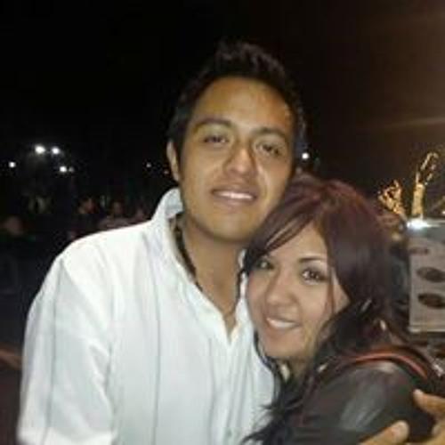 Citlali Flores 2's avatar