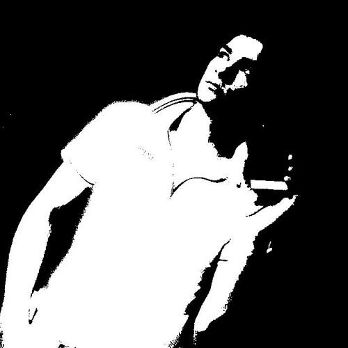 ExoTeK19's avatar
