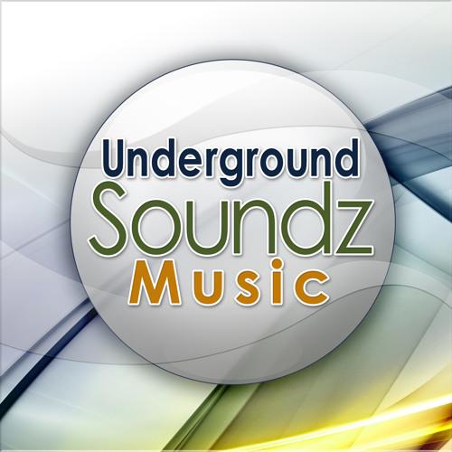 Underground Soundz Music's avatar