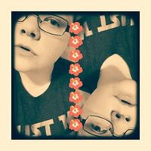 Caitlyñ Jacksoñ 2's avatar