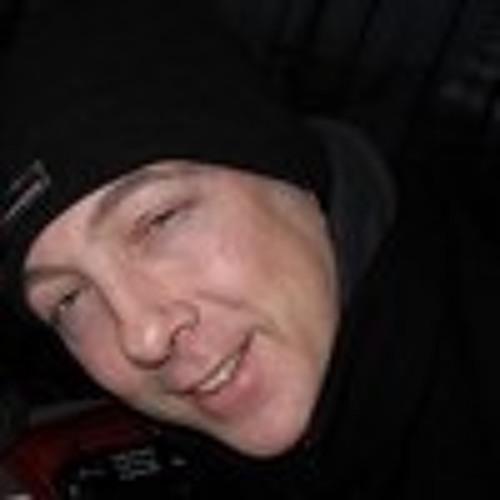 Tom O'Rose's avatar