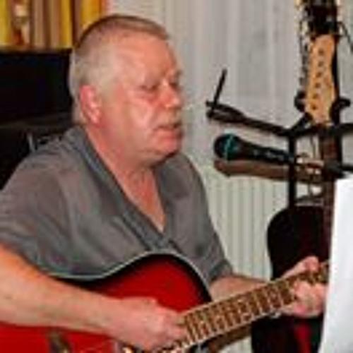 Peter König 17's avatar