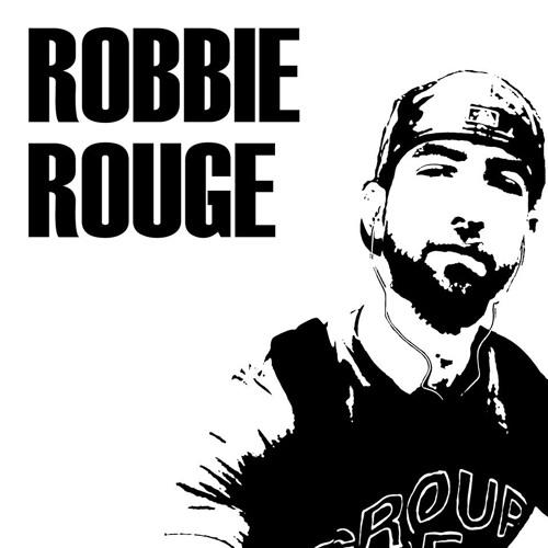 ROBBIE ROUGE's avatar