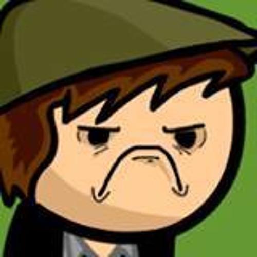 Duebmic's avatar