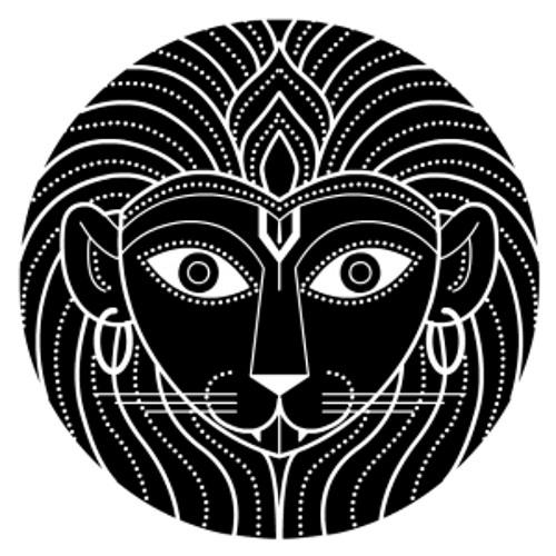 Damasu House Collective's avatar