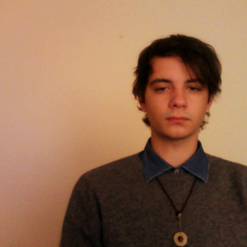 CiprianMov's avatar