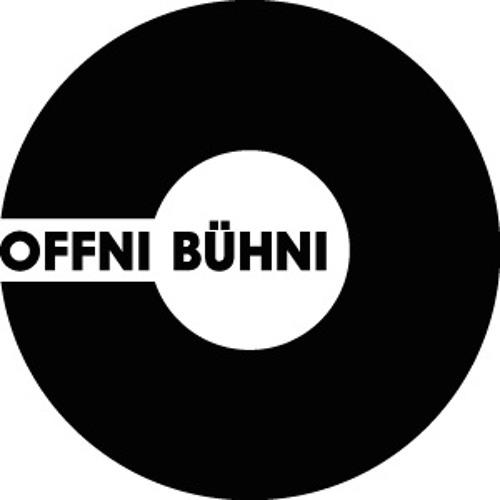 offnibuehni's avatar
