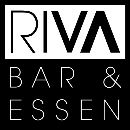 RIVA | Bar & Essen's avatar