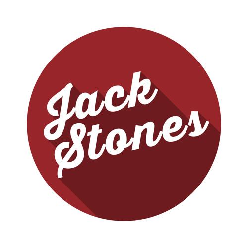 JackStones.Music's avatar
