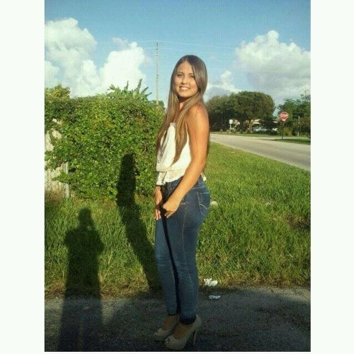 Daniela Noreña's avatar