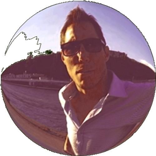 TTom-s's avatar