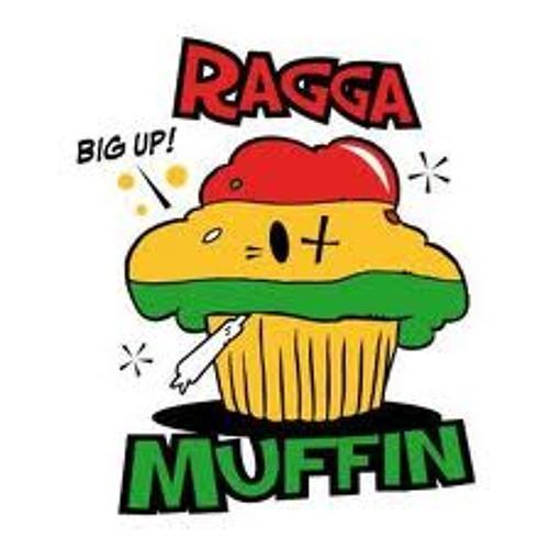 Raggamuffin247's avatar