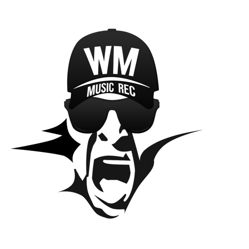 WM Music Rec's avatar