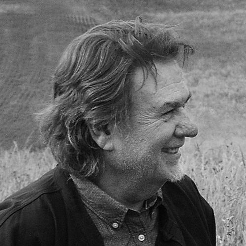 Jean Lapouge's avatar