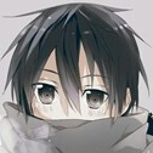 stocknine's avatar