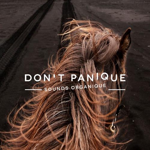 Don't Panique™'s avatar