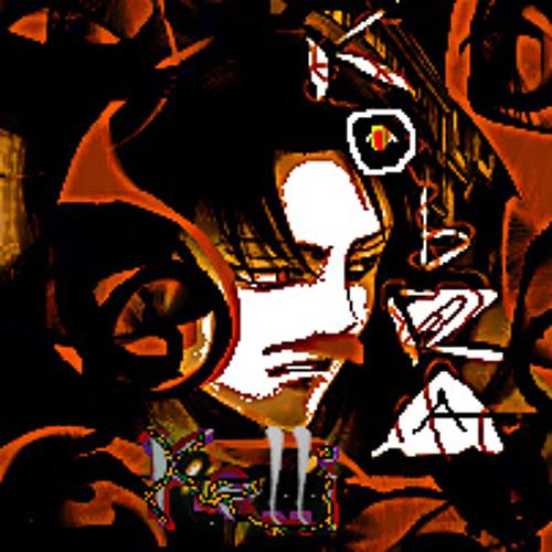 Kobra Kelli's avatar