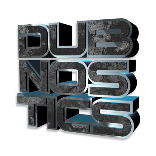 DUBNOSTICS's avatar