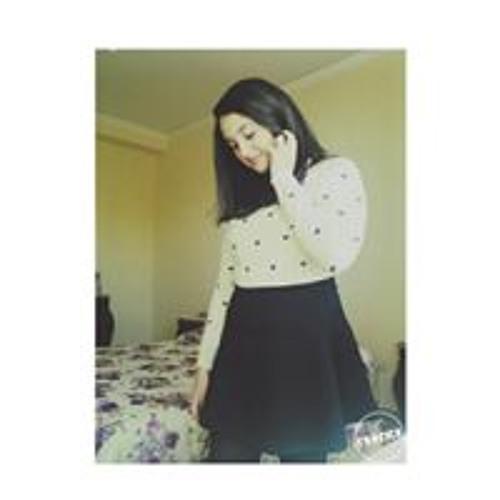 Teresa Luciani 1's avatar