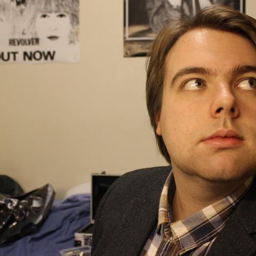 AKA-MattBrown's avatar