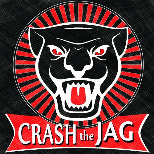 CRASH the JAG's avatar