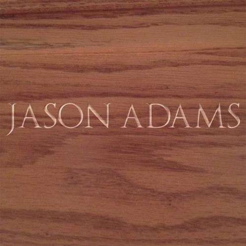 Jason_Adams's avatar