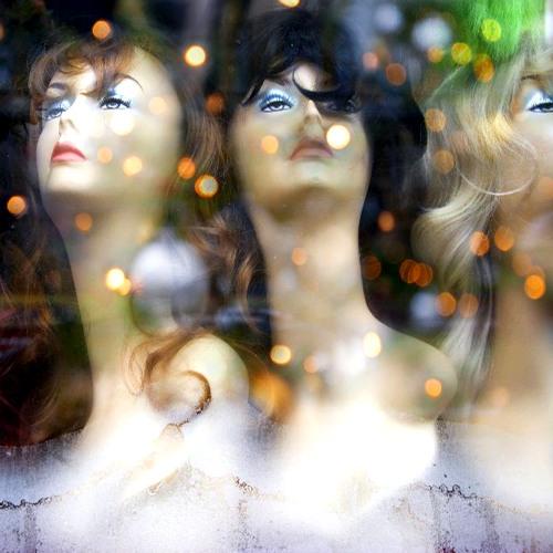 DJ Anna Elle's avatar