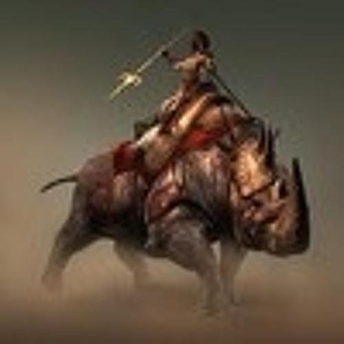 rhino!'s avatar