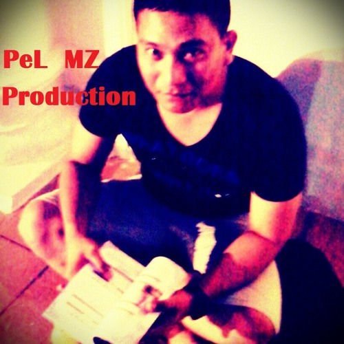 PeL MZ Production's avatar