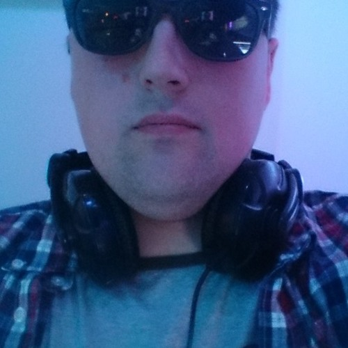 KroZ's avatar