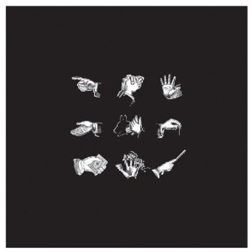 London New Music 2014!'s avatar